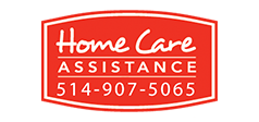 Home Care Assistance Montreal