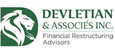 Devletian and Associates