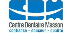 Centre Dentaire Masson