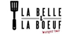 La Belle et La Boeuf