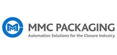 MMC Packaging