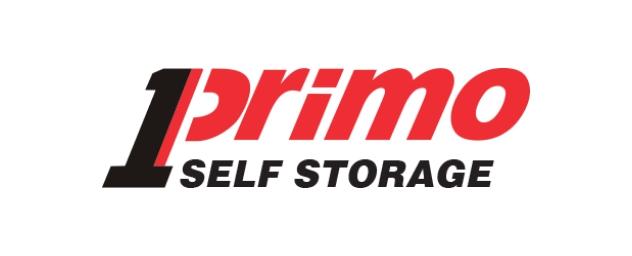 Primo-selfstorage-logo